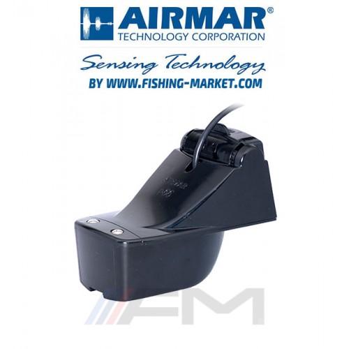 AIRMAR P66 DT 50/200 kHz 7 pin - Сонда за солена вода