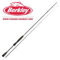 BERKLEY Спининг въдица URBN Finesse Lure - 2.10 m.  / 1-8 gr.