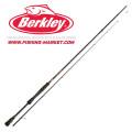 BERKLEY Спининг въдица URBN Dropshooter - 2.40 m. / 7-28 gr.