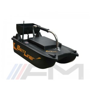 BAIT LINER Лодка за захранване - Remote Control
