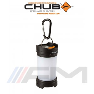 CHUB Bivvy Light Compact Recharge