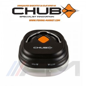 CHUB Square Bivvy Light