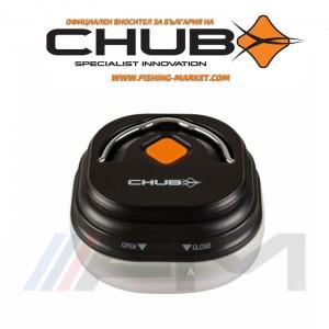CHUB Square Bivvy Light