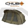 CHUB Палатка Cyfish Bivvy 2 Man