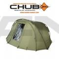 CHUB Палатка RS-Plus Bivvy