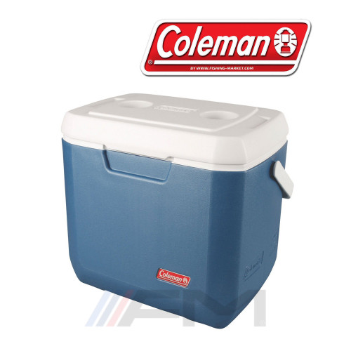 COLEMAN Хладилна кутия / охладител Xtreme 28QT / 26L