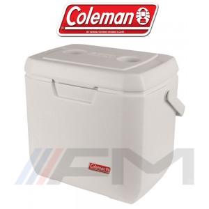 COLEMAN Хладилна кутия / охладител Xtreme Marine 28QT / 26L