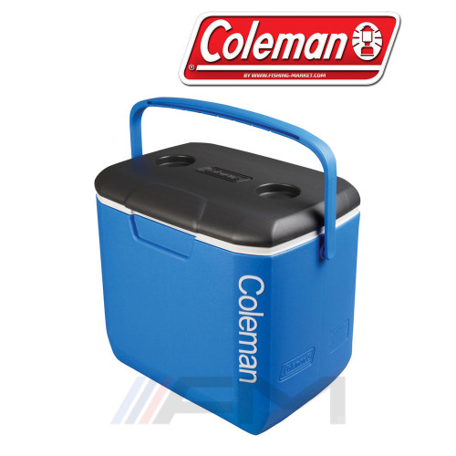 COLEMAN Хладилна кутия / охладител Performance 30QT / 28L