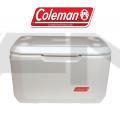 COLEMAN Хладилна кутия / охладител Xtreme Marine 70QT / 66L