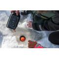 DEEPER Winter Smartphone Case XL - Предпазен калъф за смартфон XL