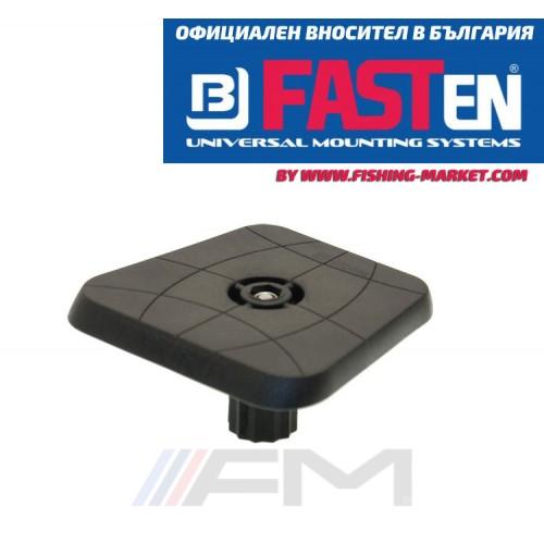 FASTen Стойка за сонар Sl223 - черна