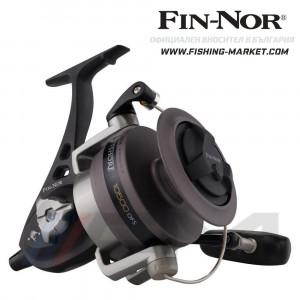 FIN-NOR Спининг макара Offshore 10500