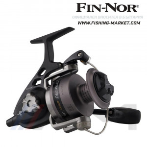 FIN-NOR Спининг макара Offshore 4500