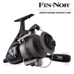 FIN-NOR Спининг макара Offshore 6500