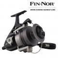 FIN-NOR Спининг макара Offshore 7500