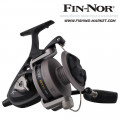 FIN-NOR Спининг макара Offshore 8500