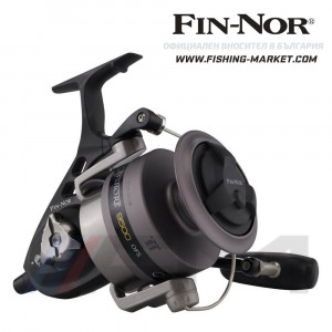 FIN-NOR Спининг макара Offshore 9500