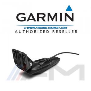 GARMIN GT20-TM / четирилъчева сонда за външен монтаж