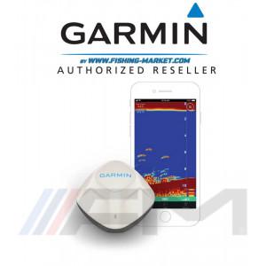 GARMIN Striker Cast