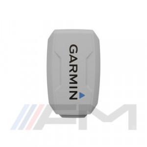 Garmin Striker 4 Protective sun cover  (предпазен капак)