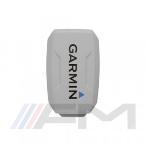 Garmin Striker 4 Protective sun cover  (предпазен капак)