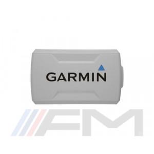 Garmin Striker 7 Protective sun cover  (предпазен капак)