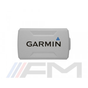 Garmin Striker 7 Protective sun cover  (предпазен капак)