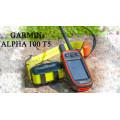 GARMIN Alpha® 100 Bulgaria в комплект с T5 OFRM Lifetime