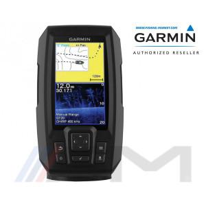 GARMIN Striker Plus 4cv