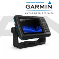 GARMIN Striker Plus 5cv
