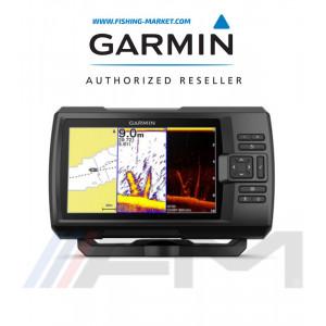 GARMIN Striker Plus 7cv