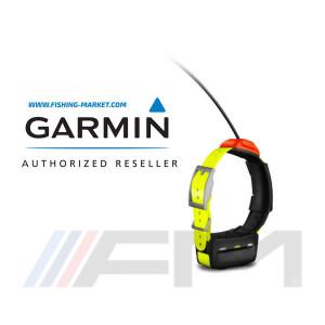 GARMIN T5 каишка за следене на кучета