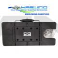 HASWING Quick Release Bracket - Стойка за бърз монтаж и демонтаж на двигател Cayman