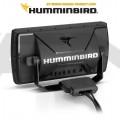 HUMMINBIRD HELIX 10 CHIRP MEGA SI + GPS G3N