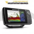 HUMMINBIRD HELIX 7 CHIRP GPS G3