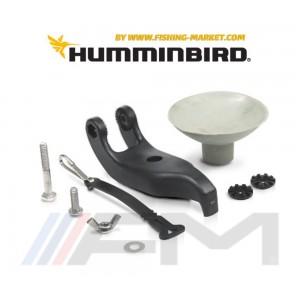 HUMMINBIRD Portable Tranducer Hardware MHX XNPT