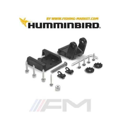 HUMMINBIRD Transom Tranducer Hardware MHX XNT