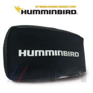 HUMMINBIRD Protective cover Helix 7