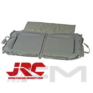 JRC Дюшек за шаран Mega Mat
