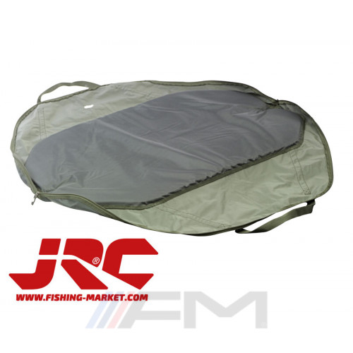 JRC Дюшек за шаран Euro Zip Mat