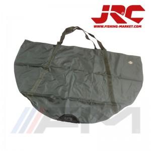 JRC Карп сак за претегляне на риба Nylon Weigh Sling