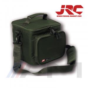 JRC Термо чанта Contact Cooler Bag Small