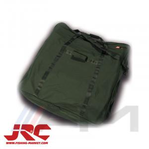JRC Чанта за риболовно легло Contact Bedchair Bag