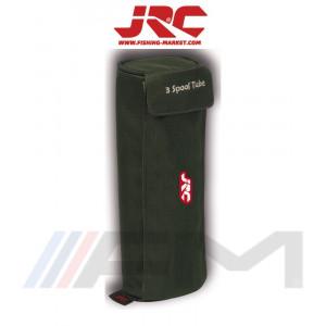 JRC Калъф за шпули Contact 3 Spool Tube