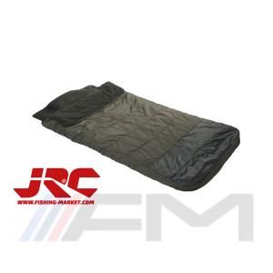 JRC Спален чувал Extreme 3D TX Sleeping Bag