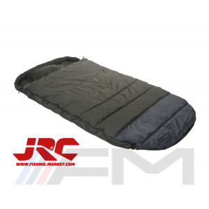JRC Спален чувал (всесезонен) Cocoon All Season Sleeping Bag