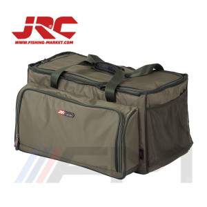 JRC Шаранджийски сак с термо отделение и прибори за хранене Cocoon Cooker Bag