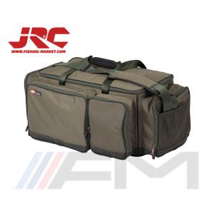 JRC Шаранджийски сак Cocoon Carryall Large