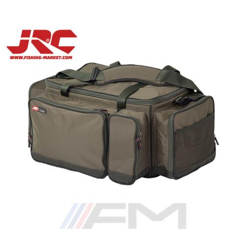JRC Шаранджийски сак Cocoon Carryall XL