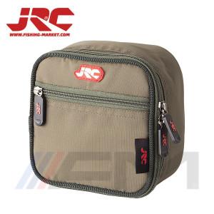 JRC Несесер за риболовни принадлежности Cocoon Organiser Case Small